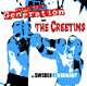 VOICE OF A GENERATION / THE CREETINS