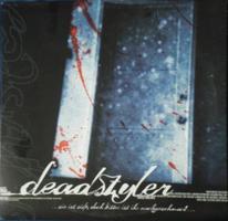 DEAD STYLER