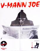 V-MANN JOE