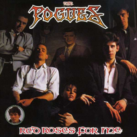 POGUES, THE