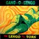 GANG-O-LENGO