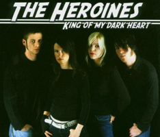 HEROINES, THE