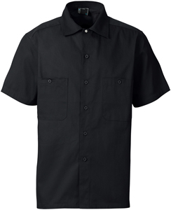 WORKER SHIRT MEN