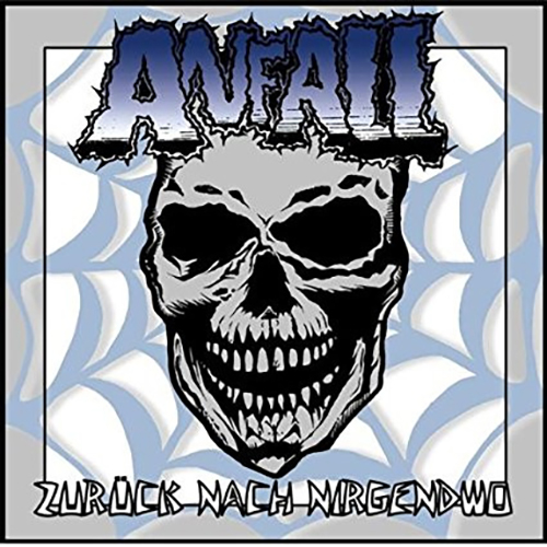 ANFALL