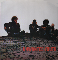 UNWANTED YOUTH