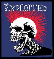 EXPLOITED, THE