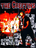 CREETINS, THE