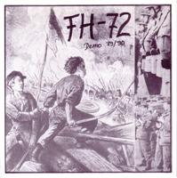 FH 72