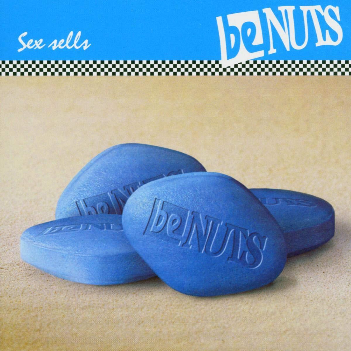 BENUTS