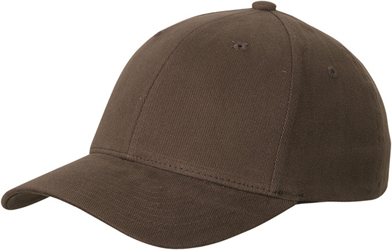 ORIGINAL FLEXFIT CAP MB 6181