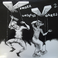 KINDER UNSERES VOLKES 2