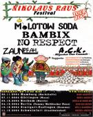 NIKOLAUS RAUS TOUR 2004