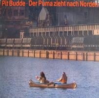 BUDDE, PIT
