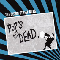 BECKS STREET BOYS, THE