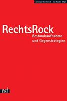RECHTSROCK / C. Dornbusch