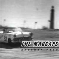 MADCAPS, THE