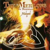 MERLONS OF NEHEMIAH, THE