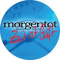 MORGENTOT