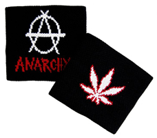 ANARCHY CANNABIS
