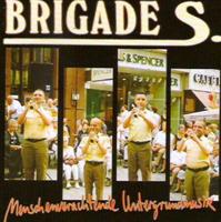BRIGADE S.