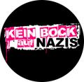 KEIN BOCK AUF NAZIS