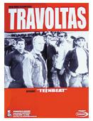 TRAVOLTAS