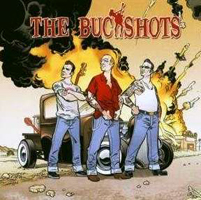 BUCKSHOTS, THE