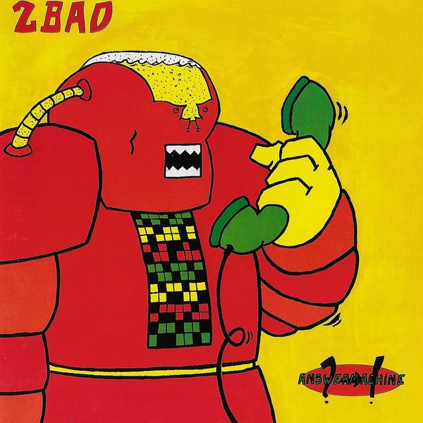2 BAD
