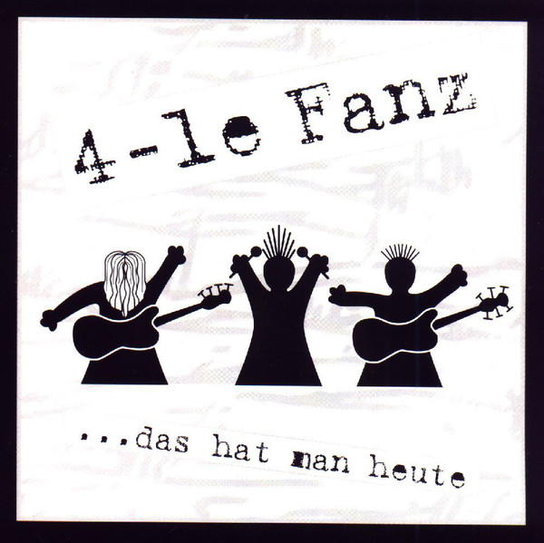 4-LE FANZ