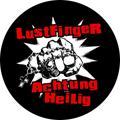 LUSTFINGER