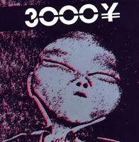 3000 YEN