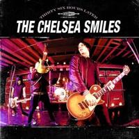 CHELSEA SMILES