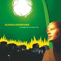 CLICKCLICKDECKER