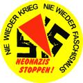 NEONAZIS STOPPEN