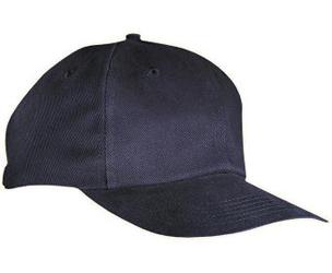 BASEBALL CAP MB 018