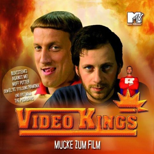 VIDEO KINGS