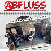 ABFLUSS