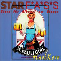 STARS FÜR ALKOHOL AM STEUER