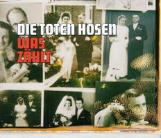 TOTEN HOSEN, DIE