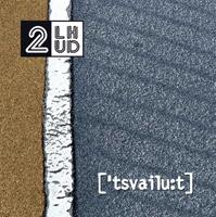 2LHUD