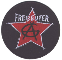 FREIBEUTER AG