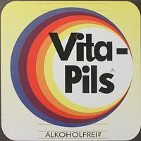 VITA-PILS (Alkoholfrei?)