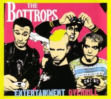 BOTTROPS, THE