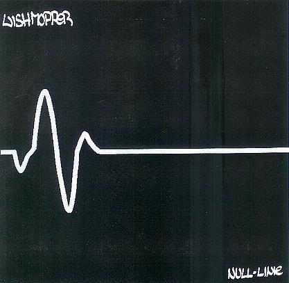 WISHMOPPER