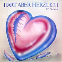 HART ABER HERZLICH