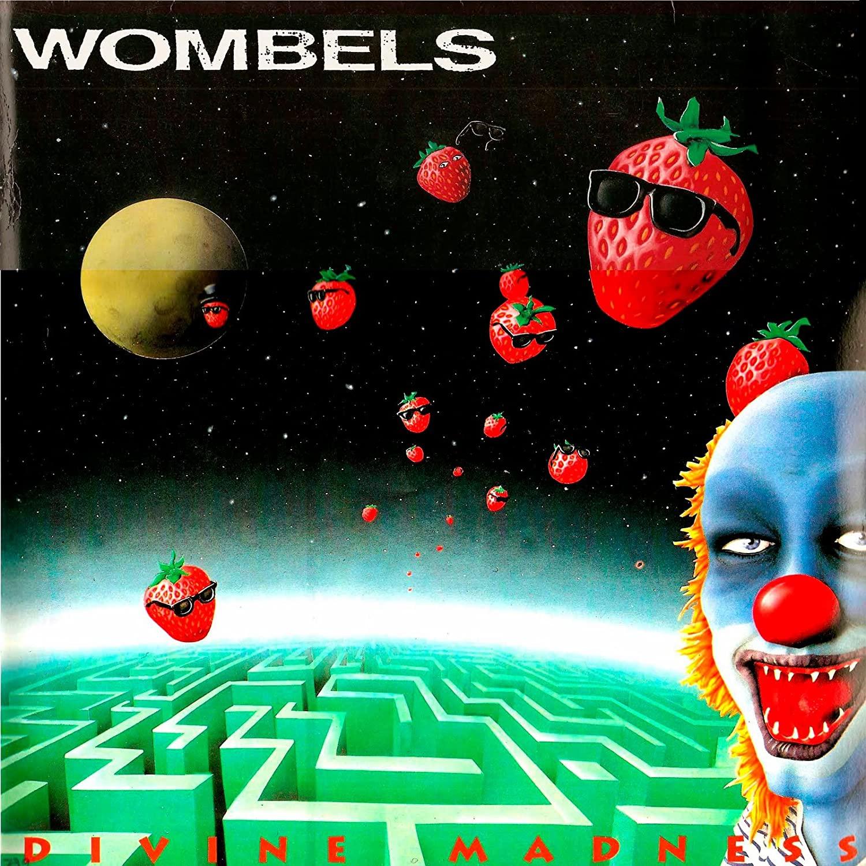 WOMBELS