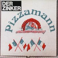 ZINKER, DER