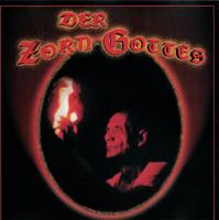 ZORN GOTTES, DER