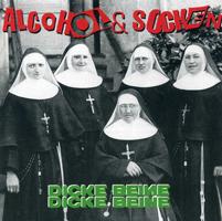 ALCOHOL & SOCKEN