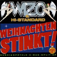 WIZO / HI-STANDARD